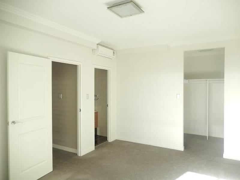 31/2-4 Finlay Road, Turramurra NSW 2074