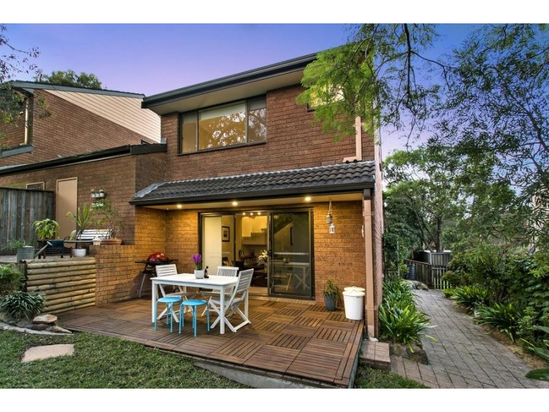 Thornleigh NSW 2120