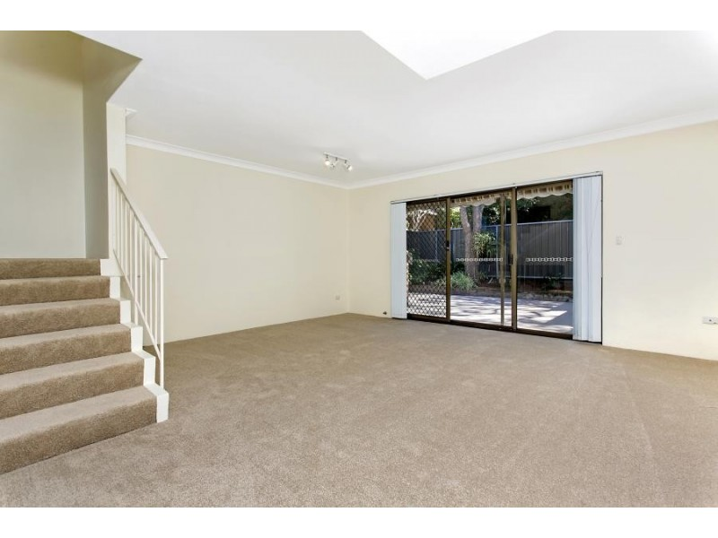 Thornleigh NSW 2120