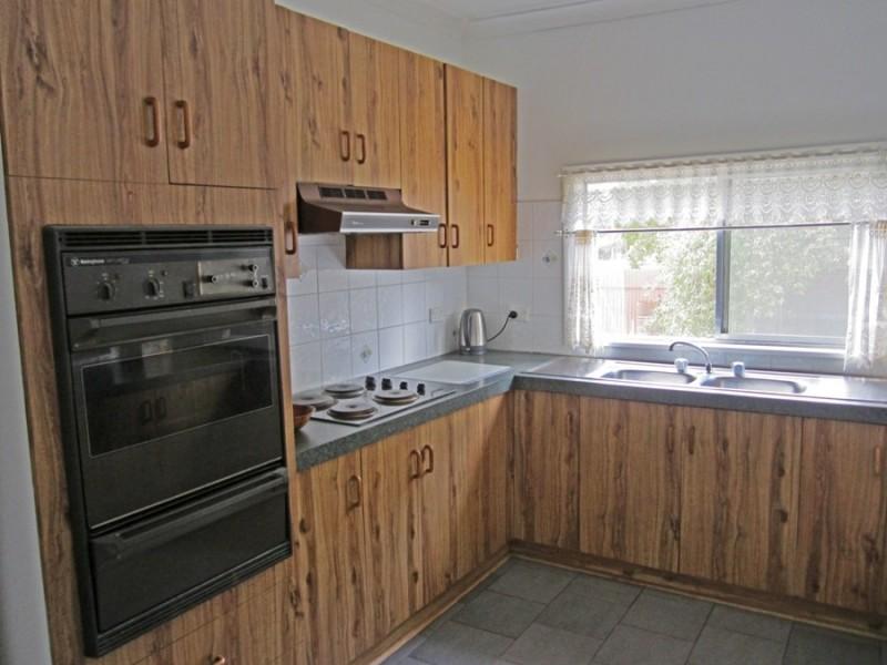 3188 Coolamon Wagga Road, Coolamon NSW 2701