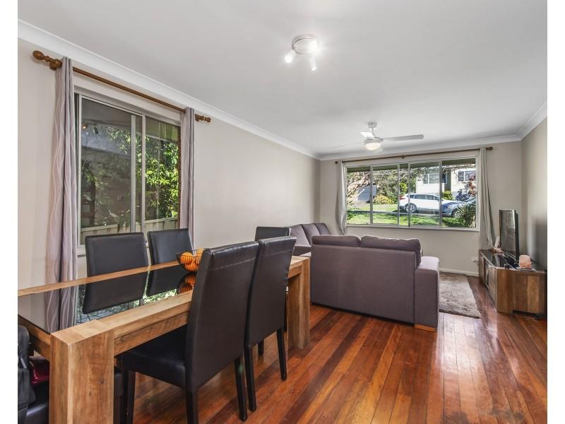 8 Lee Street, Port Macquarie NSW 2444