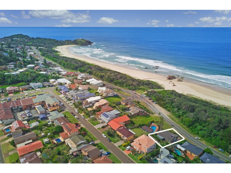 123 Matthew Flinders Drive, Port Macquarie NSW 2444