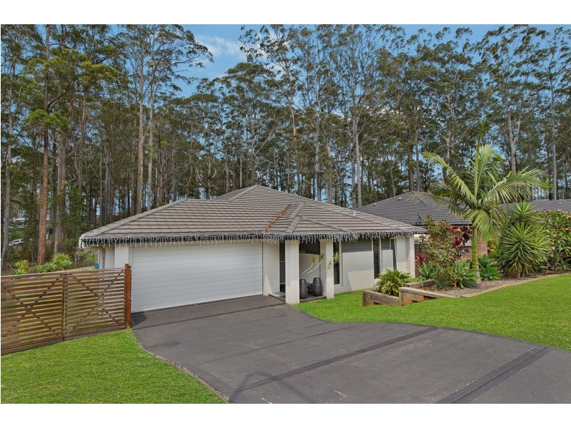 19 Kingston Town Loop, Port Macquarie NSW 2444