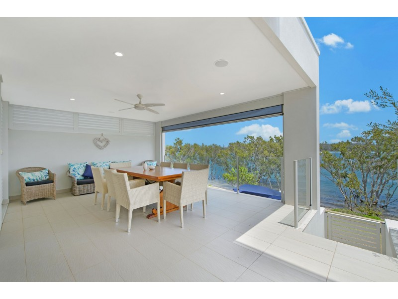 38 The Anchorage, Port Macquarie NSW 2444