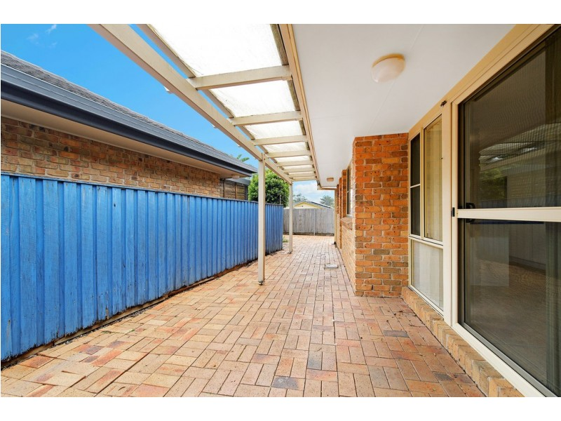 2/5 Portsea Place, Port Macquarie NSW 2444