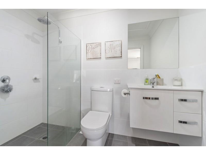 12/4 Toorak Court, Port Macquarie NSW 2444