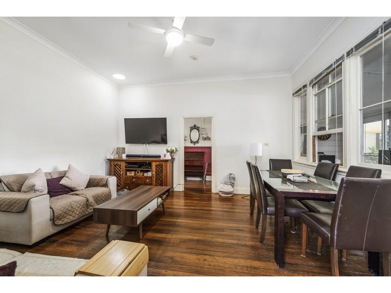 17 Regatta Crescent, Port Macquarie NSW 2444