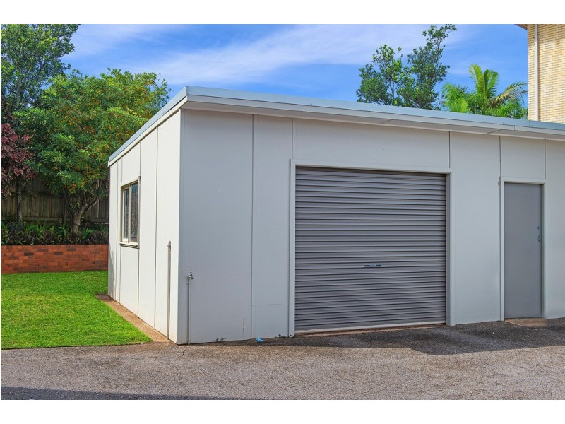 2/22 Burrawan Street, Port Macquarie NSW 2444