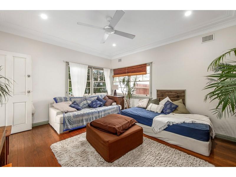 15 Cross Street, Port Macquarie NSW 2444