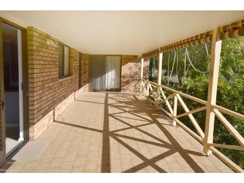 38 MAHOGANY WAY, Wauchope NSW 2446
