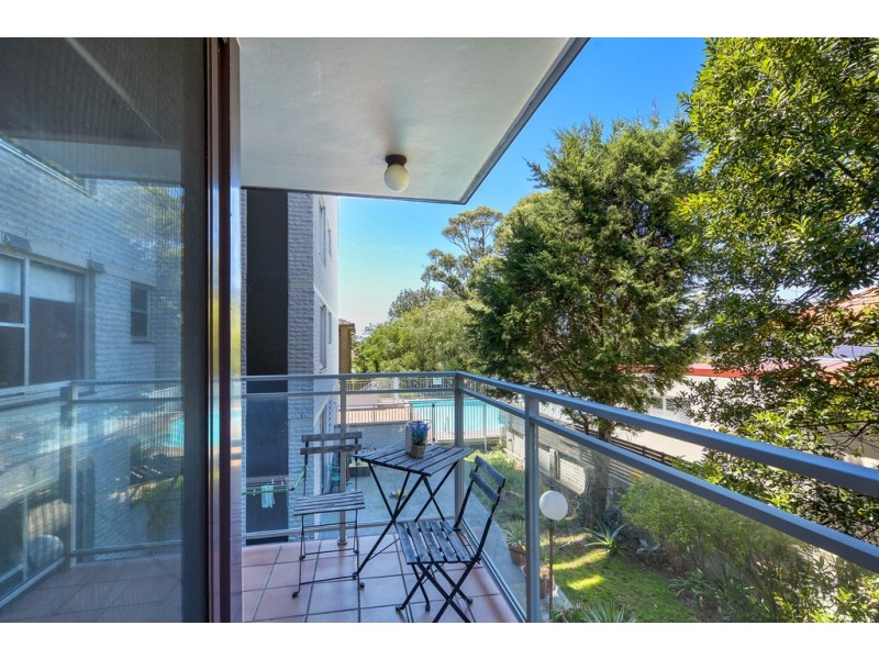 2D/337 Bronte Road, Bronte NSW 2024