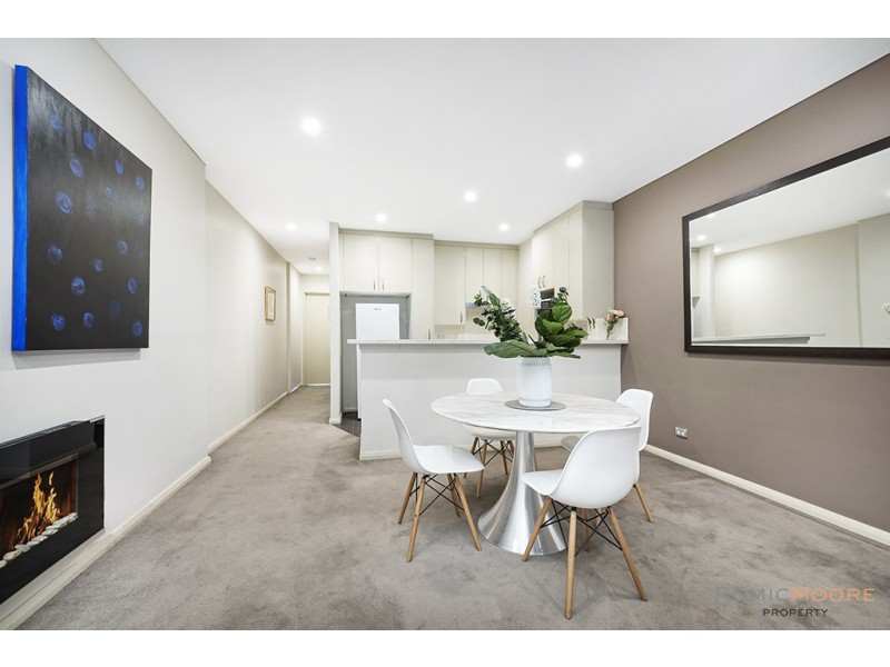 87/18-26 Church Avenue, Mascot NSW 2020
