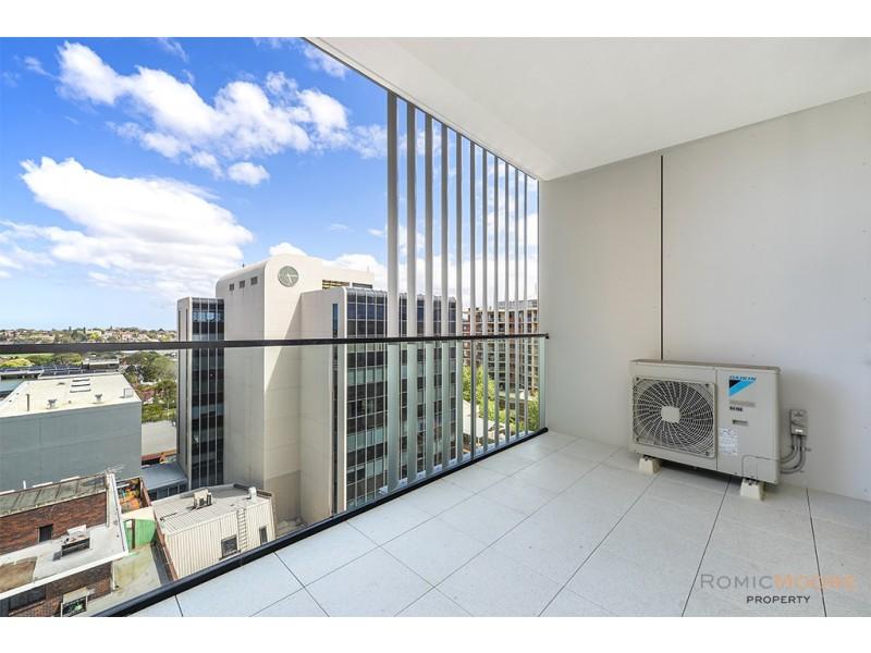808/109 Oxford Street, Bondi Junction NSW 2022