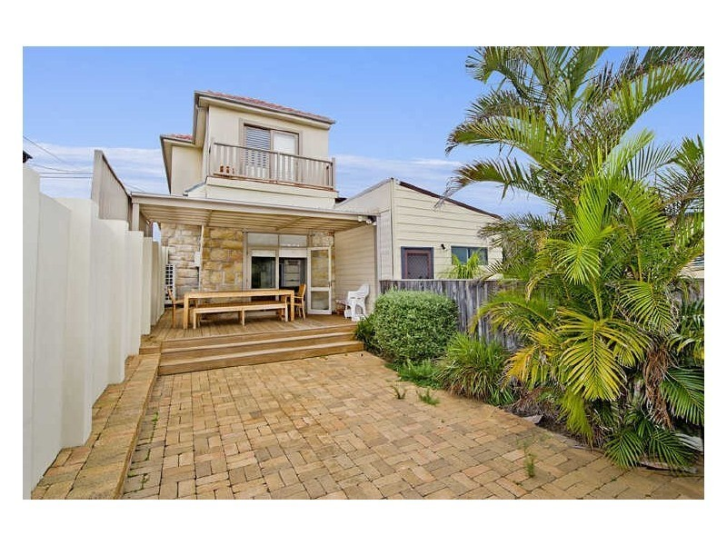 6 Campbell Street, Clovelly NSW 2031