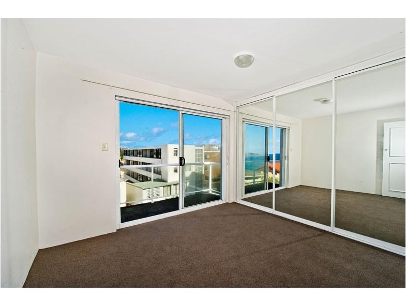 11/43 Bond Street, Maroubra NSW 2035