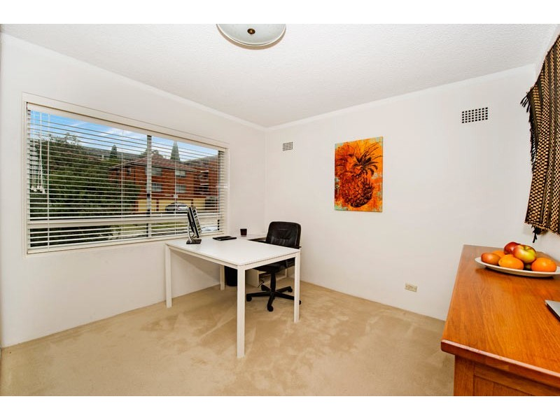 3/70 Willis Street, Kingsford NSW 2032