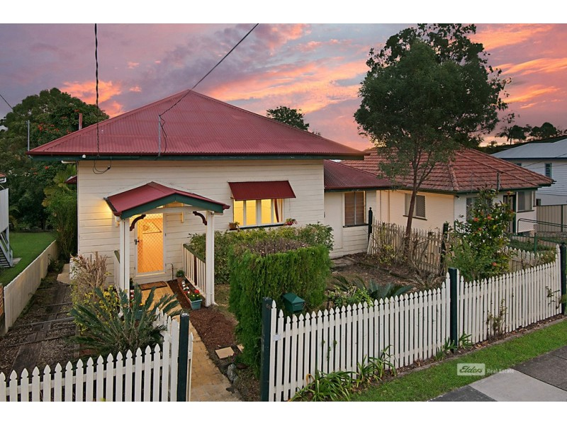 66 Trouts Rd, Everton Park QLD 4053