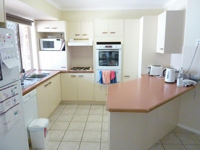 Unit 2/91 Samford Road, Alderley QLD 4051