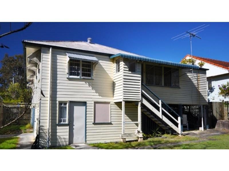 14 Railway Street, Alderley QLD 4051