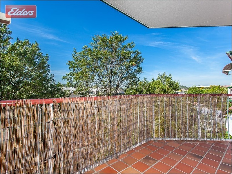 1/13 French St, Everton Park QLD 4053
