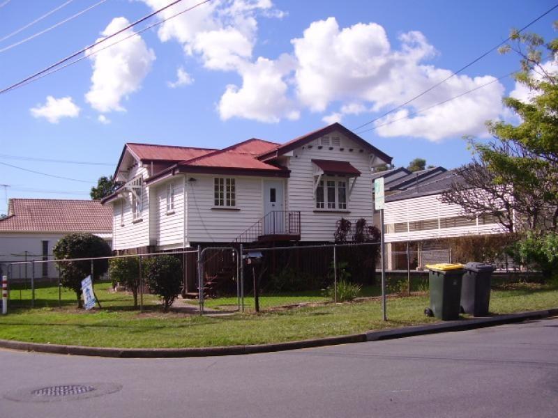 79 Campbell Terrace, Alderley QLD 4051