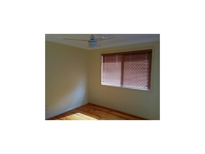 17A Elgin St, Alderley QLD 4051
