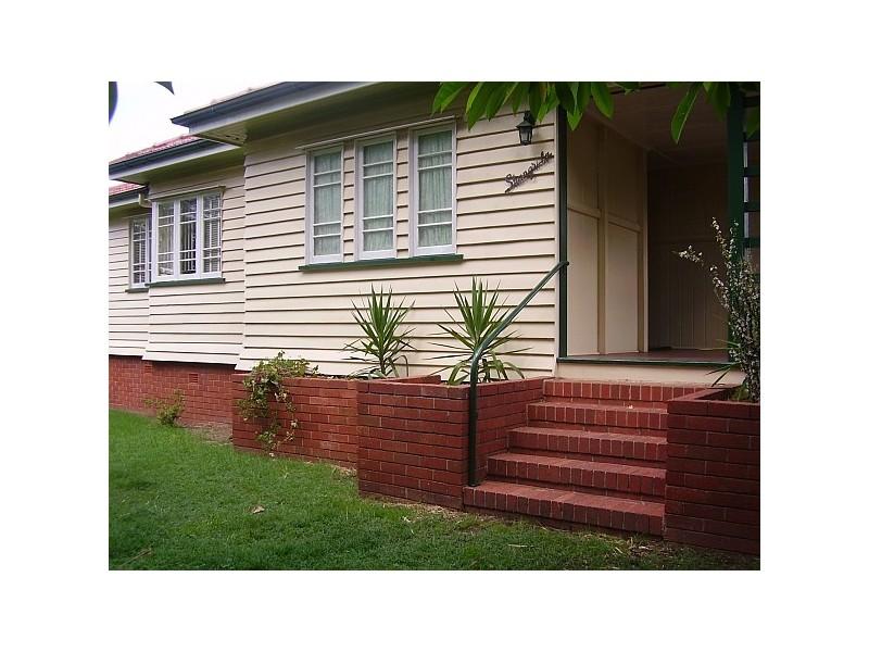 31 Eagle Street, Alderley QLD 4051
