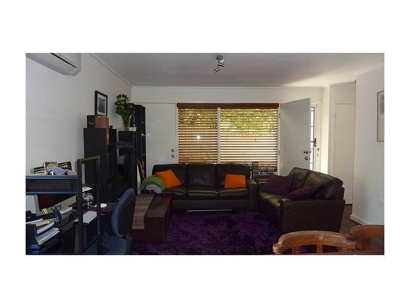 6/66 Samford Road, Alderley QLD 4051