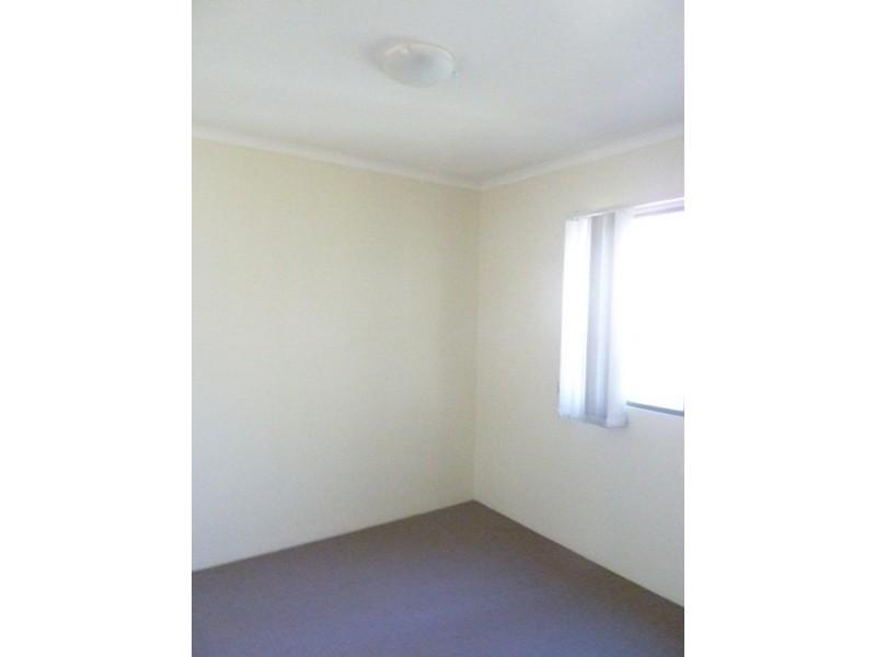 8/451 Enoggera Road, Alderley QLD 4051