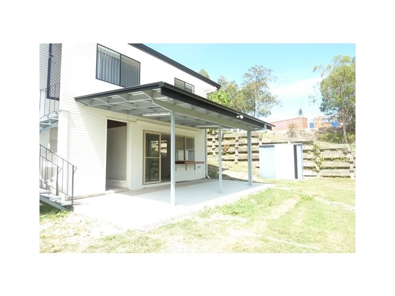 133 Bunya Road, Arana Hills QLD 4054