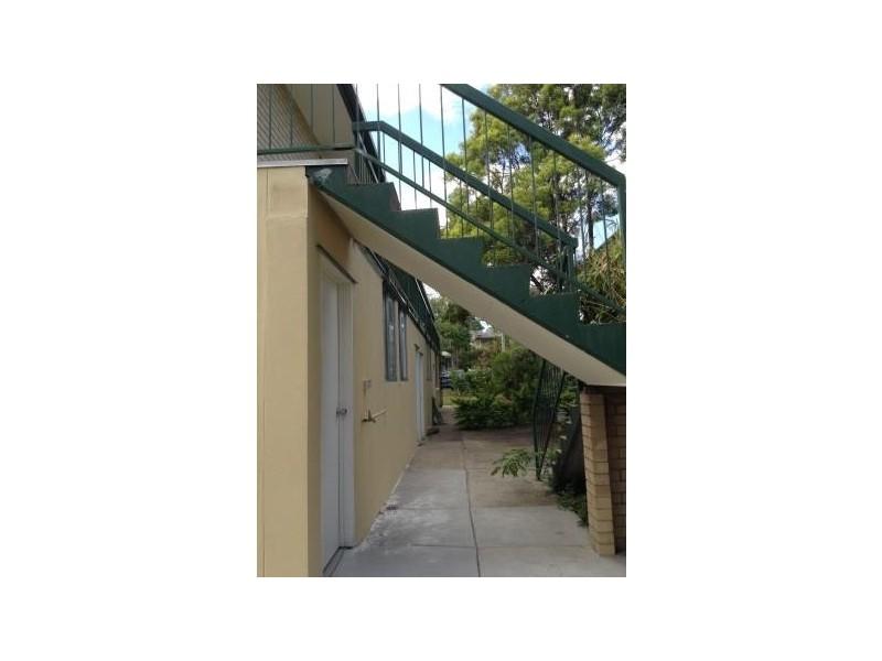 4/32 Farrington Street, Alderley QLD 4051
