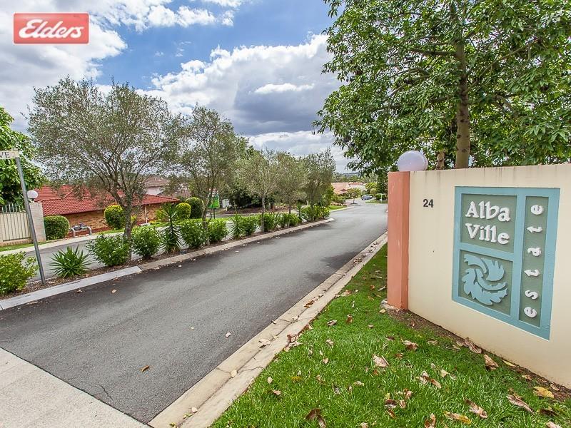 42 Circa Crescent, Albany Creek QLD 4035