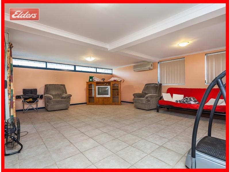 9 Teralba St, Everton Park QLD 4053