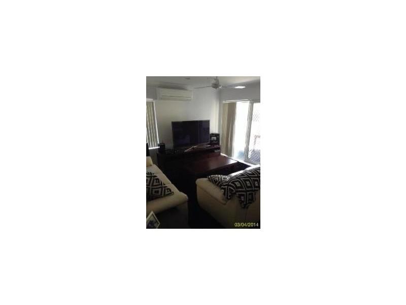 7/19 Ashmore St, Everton Park QLD 4053