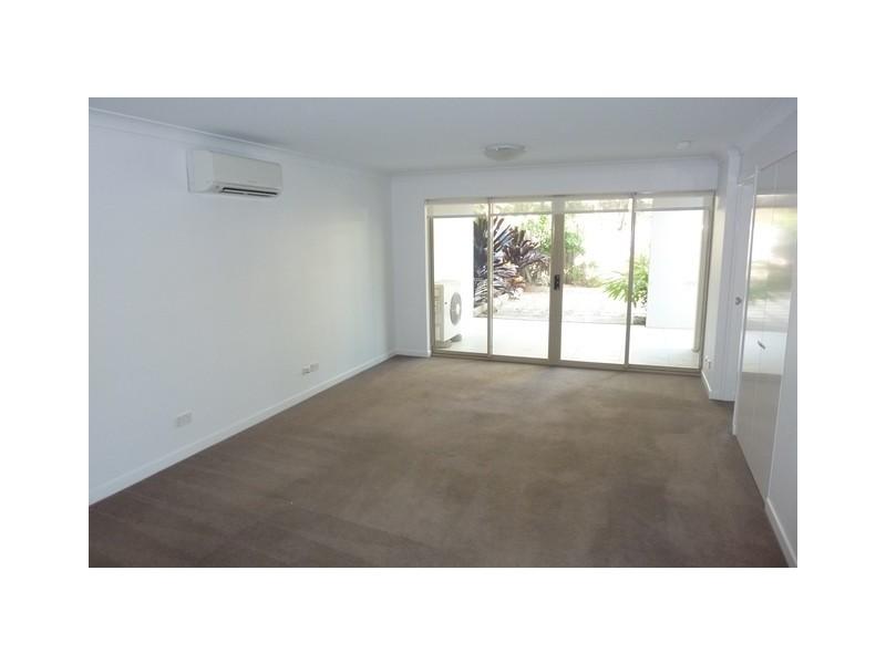 11/62-68 Buller Street, Everton Park QLD 4053