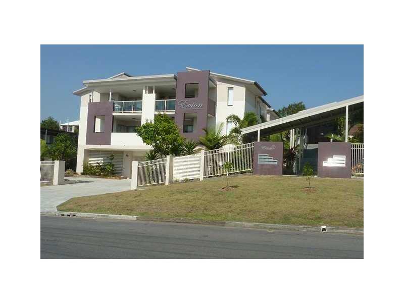 12/62-68 Buller Street, Everton Park QLD 4053