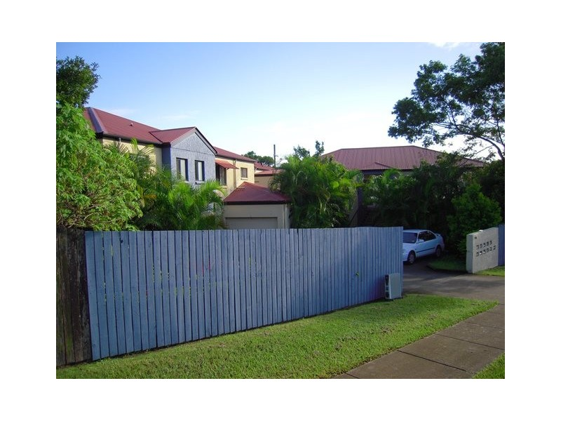5/596 South Pine Road, Everton Park QLD 4053