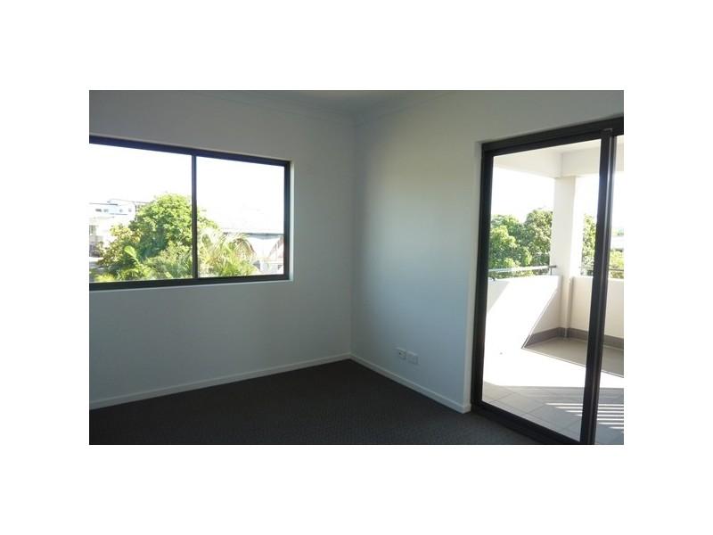 15/450 South Pine Road, Everton Park QLD 4053