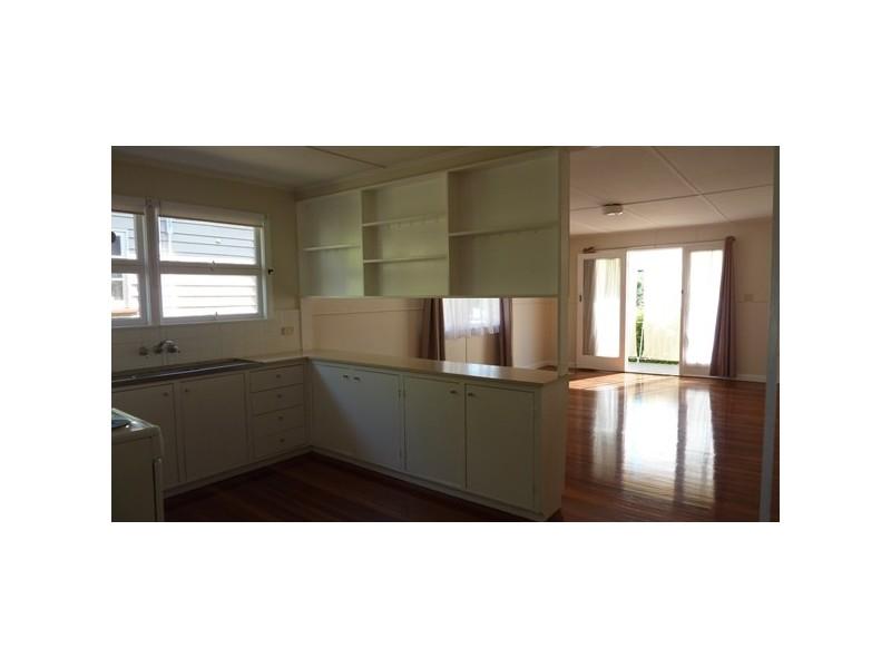 38 Forrest St, Everton Park QLD 4053