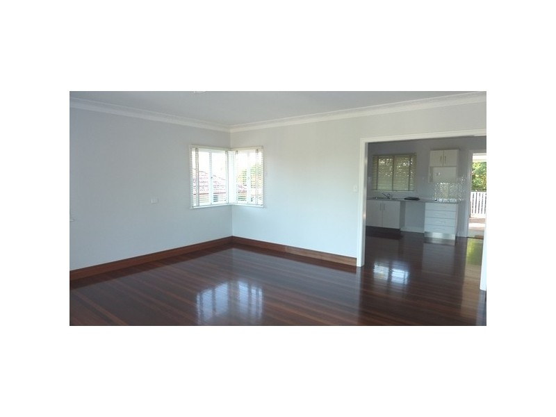 48 Mountridge Street, Everton Park QLD 4053