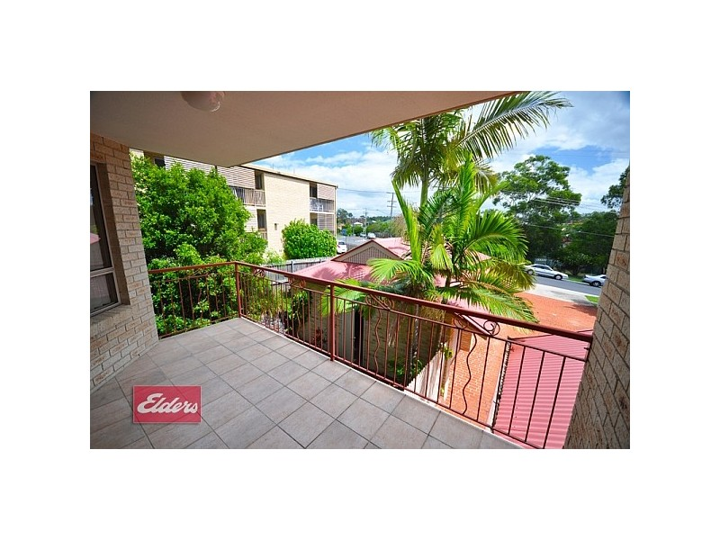 4/18 McIlwraith Street, Everton Park QLD 4053