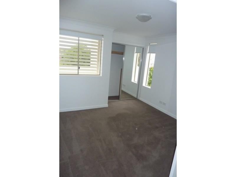 14/62-68 Buller Street, Everton Park QLD 4053