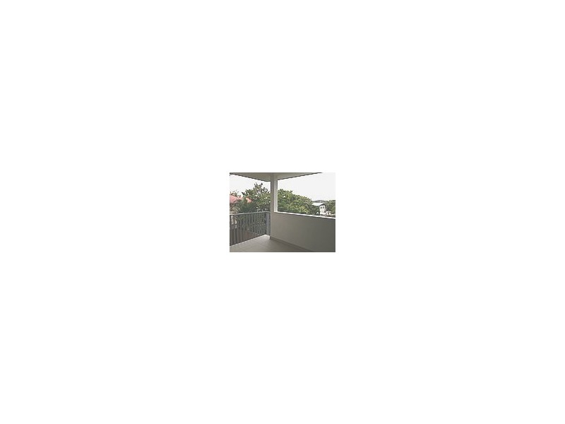 3/33 Barrymore St, Everton Park QLD 4053