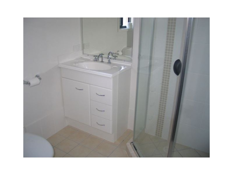 84 Mcilwraith Street, Everton Park QLD 4053