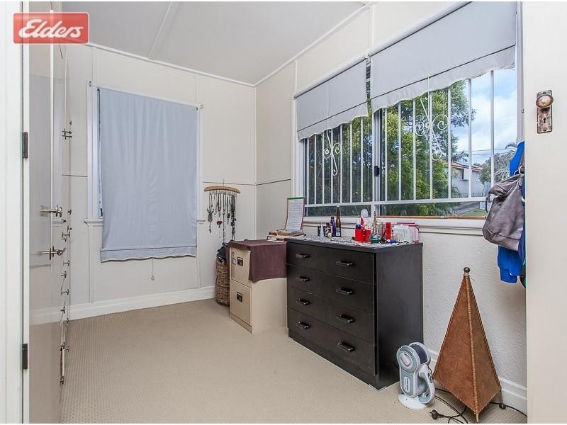 49 Pullen Rd, Everton Park QLD 4053