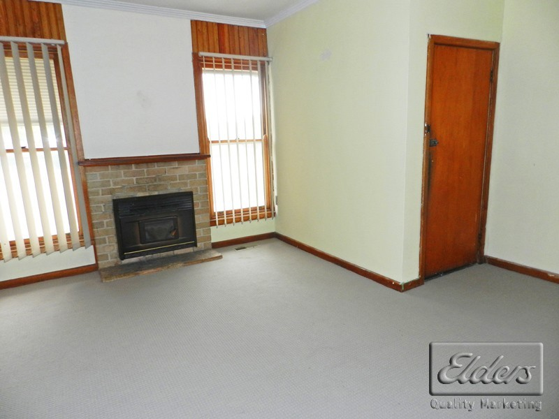 637 Hargreaves Street, Golden Square VIC 3555