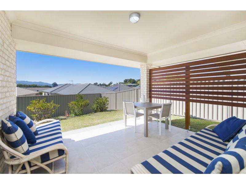 2/34 Coral Fern Circuit, Murwillumbah NSW 2484
