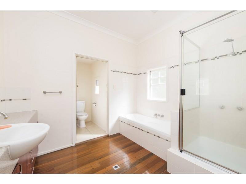 53 Riverview Street, Murwillumbah NSW 2484