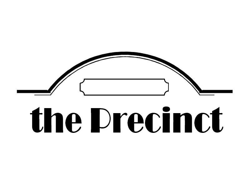 "Unit 26 ""The Precinct"" 17 Church Lane, Murwillumbah NSW 2484"