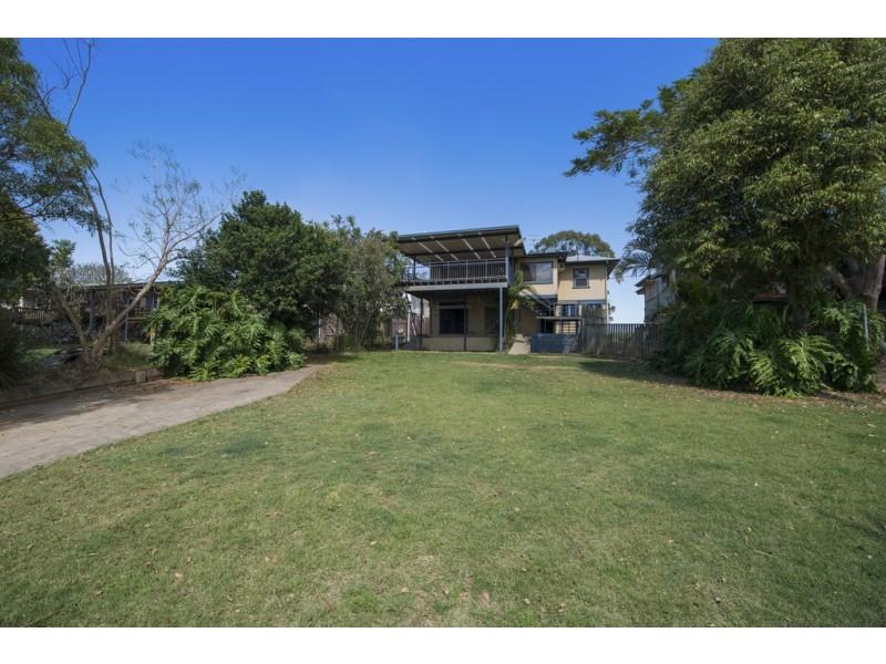 185 Tweed Valley Way, Murwillumbah NSW 2484